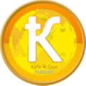 https://www.kaihuxia.com/wp-content/uploads/2020/06/676463.png